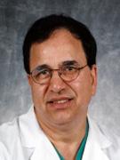 Dr. Dharampal Bhuta, MD - Reviews - Montgomery, AL